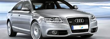 CO.E.R.BUS divisione auto