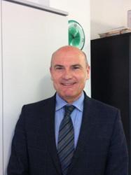 MAURIZIO CASTAGNOLI