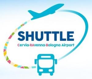 header-shuttle
